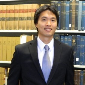 Elliot M.S. Yi, Korea Lawyer