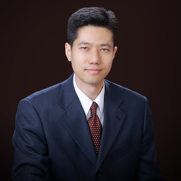 Ernest J. Kim, Korea Lawyer