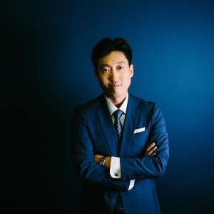 Haksoo Stephen Lee, Korea Lawyer