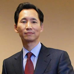 Hong-min Jun, Korea Lawyer