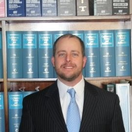 Steven M. Sweat, Korea Lawyer